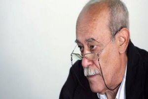 Renowned Palestinian Translator Saleh Almani Pronounced Dead