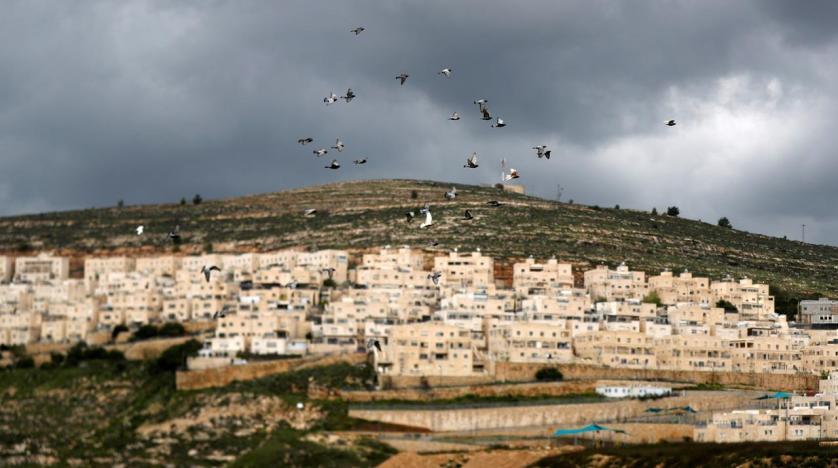 palestinian premier israeli annexation drive violation of int l law palestinian premier israeli annexation