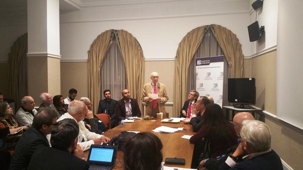 a discussion on the israel foreign policy Read here the guiding principles of mitvim's foreign policy paradigm for israel   the discussion revolved  the israeli institute for regional foreign.